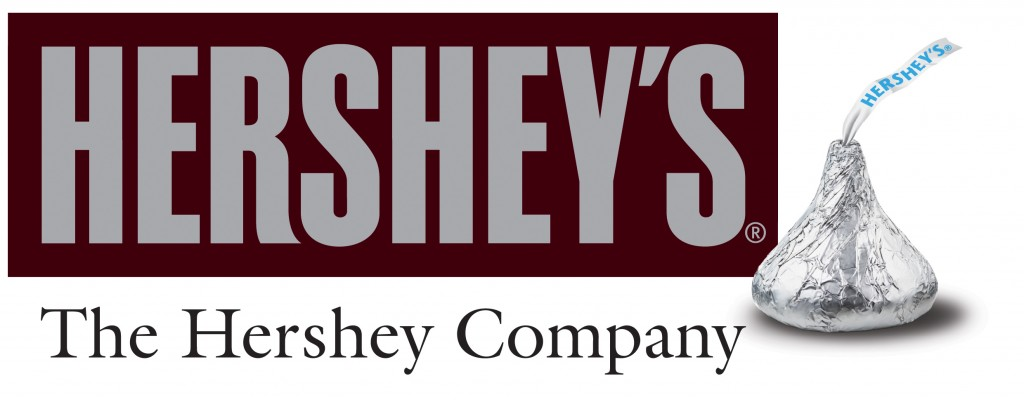 Hershey's Corp Logo Specs Alt