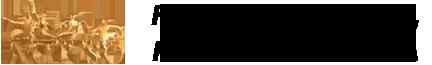 Harrisburg, PA ACT-SO Logo